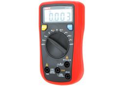 Мультиметр / вольтметр UNI-T UT136B цена