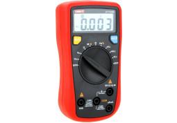 Мультиметр / вольтметр UNI-T UT136B отзывы