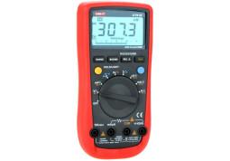 Мультиметр / вольтметр UNI-T UT61B недорого
