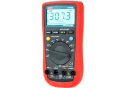 Мультиметр / вольтметр UNI-T UT61B дешево