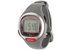 Пульсометр Timex TX5K729