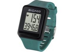 Пульсометр Sigma iD.GO в интернет-магазине
