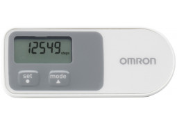 Шагомер Omron Walking Style One 2.0