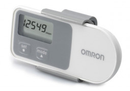 Шагомер Omron Walking Style One 2.0 цена