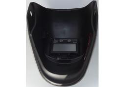 Сварочная маска Forte MC-3500 в интернет-магазине
