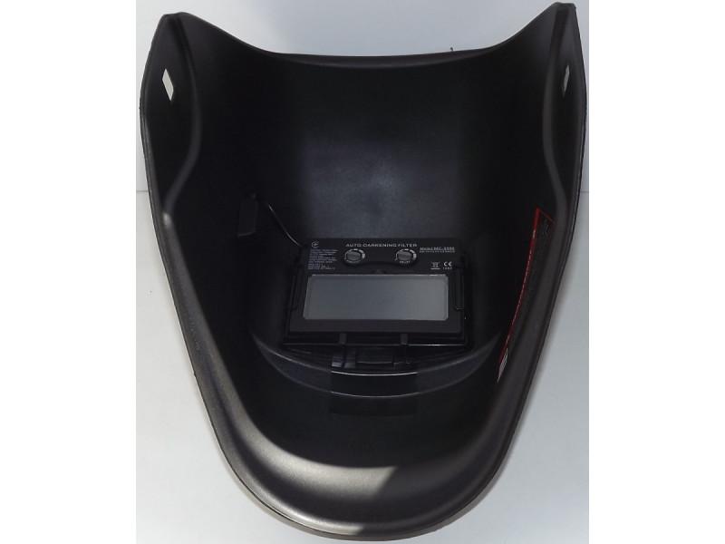 Сварочная маска Forte MC-3500 стоимость