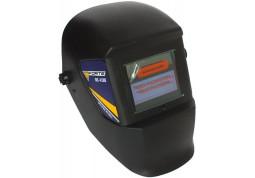 Сварочная маска Forte MC-4100 фото
