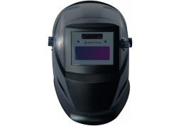 Сварочная маска Kentavr SM-152 стоимость