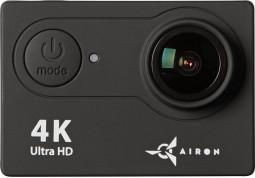 Action камера AirOn ProCam 4K (черный)