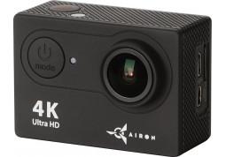 Action камера AirOn ProCam 4K (черный) описание