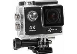 Action камера AirOn ProCam 4K (черный) купить