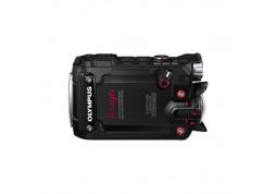 Action камера Olympus TG-Tracker Black (V104180BE000) недорого