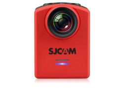 Action камера SJCAM M20 (черный) фото