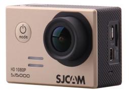 Action камера SJCAM SJ5000 (черный) стоимость
