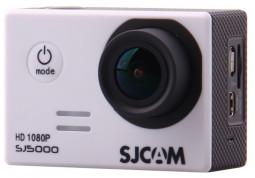 Action камера SJCAM SJ5000 (черный) описание