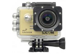 Action камера SJCAM SJ5000X Elite 4K Gold дешево