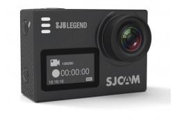 Action камера SJCAM SJ6 Legend (черный) фото