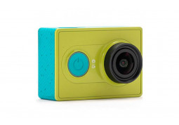 Action камера Xiaomi YI Sport Basic International Edition Green в интернет-магазине