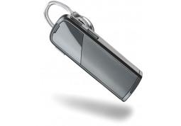 Bluetooth гарнитура Plantronics Explorer 80 (черный) в интернет-магазине