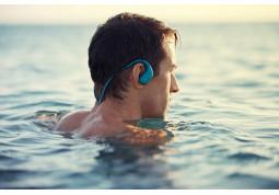 MP3-плеер Sony NW-WS413 (черный) - Интернет-магазин Denika