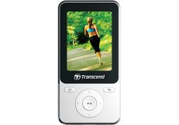 MP3-плеер Transcend T.sonic 710 8Gb (черный) - Интернет-магазин Denika