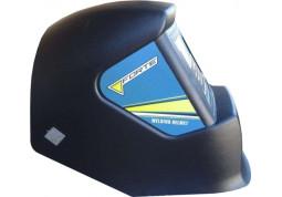 Сварочная маска Forte MC-950