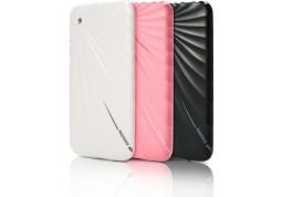 Powerbank аккумулятор Remax Gorgeous 5000 (розовый) в интернет-магазине