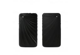 Powerbank аккумулятор Remax Gorgeous 5000 (черный) цена