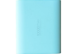 Powerbank аккумулятор SOLOVE F1 (зеленый) дешево