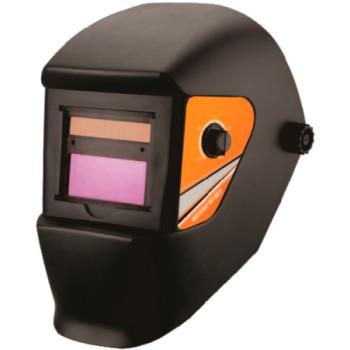 Сварочная маска X-Treme WH-3100
