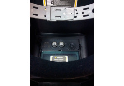Сварочная маска X-Treme WH-3100 недорого