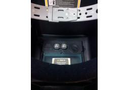 Сварочная маска X-Treme WH-3100 описание