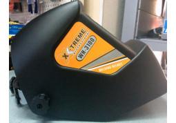 Сварочная маска X-Treme WH-3100 стоимость