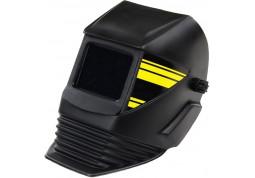 Сварочная маска Dnipro-M NN-S-U1