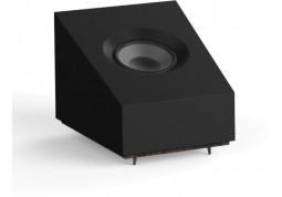 Акустическая система Jamo S 8 ATM (черный) купить