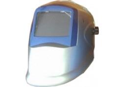 Сварочная маска Vertex VR-4050S