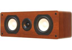 Акустическая система TAGA Harmony TAV-806C (черный) - Интернет-магазин Denika