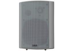 Акустическая система TAGA Harmony TOS-415 v.2 (черный) - Интернет-магазин Denika