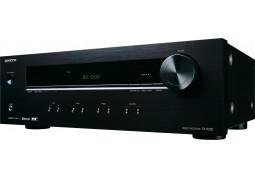 Аудиоресивер Onkyo TX-8220 (черный) в интернет-магазине
