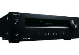 Аудиоресивер Onkyo TX-8220 (черный) описание