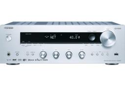 Аудиоресивер Onkyo TX-8270 (черный)