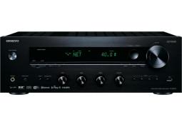 Аудиоресивер Onkyo TX-8270 (черный) дешево