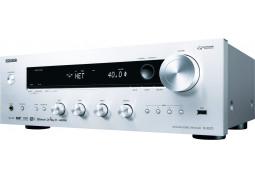 Аудиоресивер Onkyo TX-8270 (черный) недорого