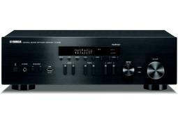 Аудиоресивер Yamaha R-N402D black