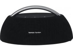 Аудиосистема Harman Kardon Go+Play Mini Black (HKGOPLAYMINIBLKEU)