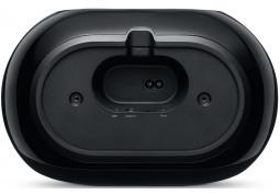 Аудиосистема Harman Kardon Omni 20 (черный) купить