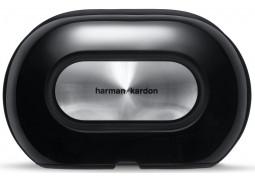 Аудиосистема Harman Kardon Omni 20 (черный) отзывы