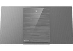 Аудиосистема Panasonic SC-HC400EE-K отзывы