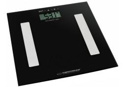 Весы Esperanza Fitness EBS001K