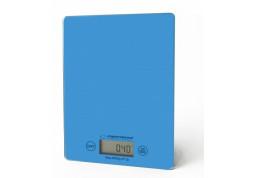 Весы Esperanza EKS002 (розовый) стоимость